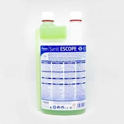 Sanit escope 1 litro
