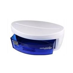 Esterilizador UV con cajón
