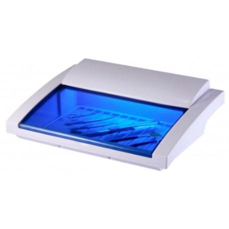 Esterilizador Ultravioleta