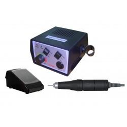 Micromotor Black 65 W