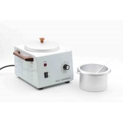 Fundidor de cera caliente 500 g