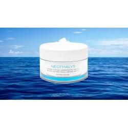 Crema Hidratante Neothalys