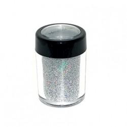 Glitter plata
