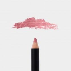 Perfilador de labios rosa
