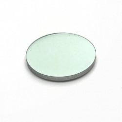 Corrector en crema Verde