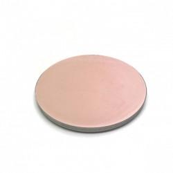 Maquillaje crema godet nº1