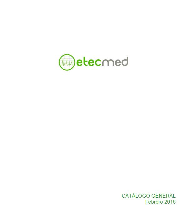 Etecmed