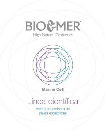 Biomer Marine