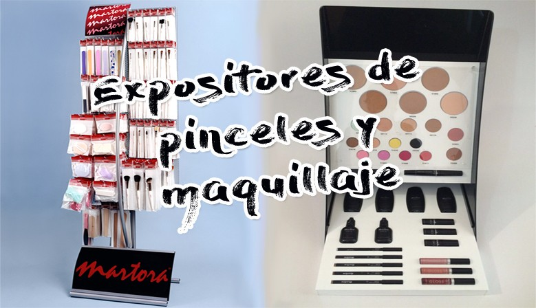 expositores-pinceles-maquillaje